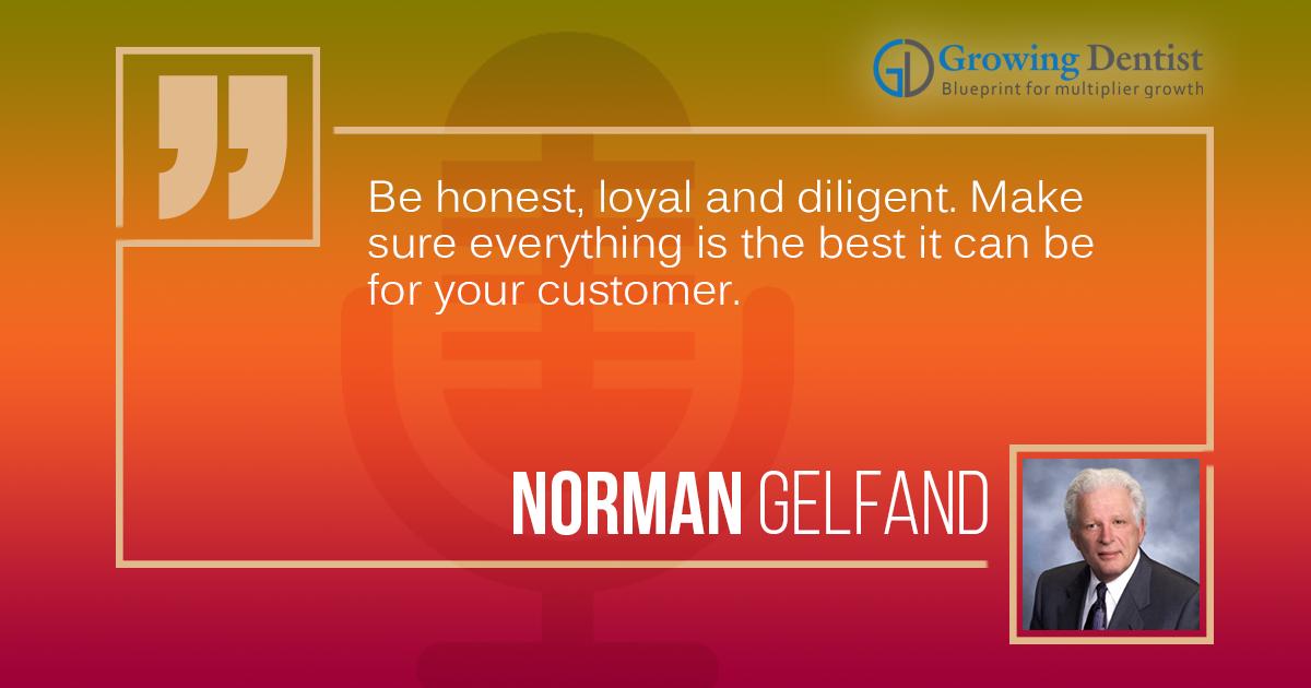 Norman Gelfand 3