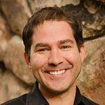 Dr David Maloley